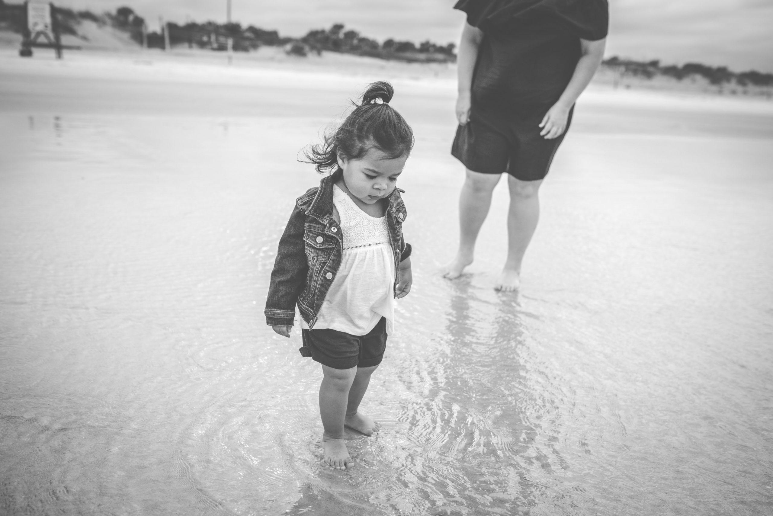 Motherhood with Epilepsy