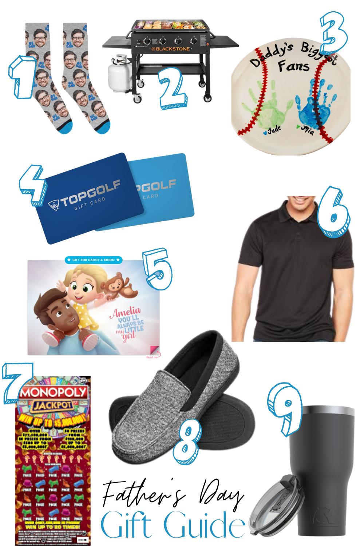 Gift-Guide-1-1